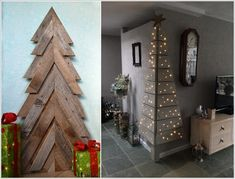 10-creative-pallet-christmas-decorations-to-try-this-year-1