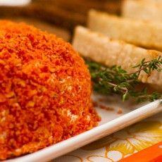Die Nataniel Tafel | Kaas in n kors Biltong, South African Recipes, Savory Snacks, Starters, New Recipes, Feta, Veggies, Rice, Treats