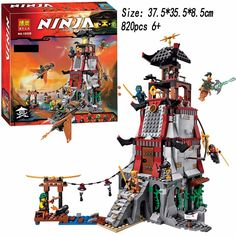 NEW Bela 70594 Ninjagoes Town Battle Castle Ninja Bricks Toy Compatible Building Blocks Minifigure Best Toys for children 10528 - http://www.amazpic.com/test3/product/new-bela-70594-ninjagoes-town-battle-castle-ninja-bricks-toy-compatible-building-blocks-minifigure-best-toys-for-children-10528/  #aliexpress #fashion #apparel #gadgets #alifins #accessories #edc #hobby