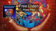 Retro music megamixes and videos with a message. Natural Frequency, Play S, Free Apps, Meditation, Mindfulness, In This Moment, Retro, Youtube, Beauty