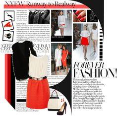 """-Forever Fashion-"" by kaylamae03 ❤ liked on Polyvore"