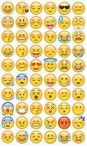Résultats de recherche d'images pour « emoji cool »