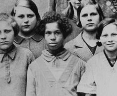 When one thinks of the victims of Nazi Germany, images of Jews, Roma, the disabled, political dissidents, European prisoners of war and others come to mind. Black people usually do not come to mind, but they did exist, as their story is mostly forgotten. January 27 marks the commemoration of the Jewish Holocaust, the day …