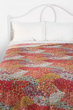 Feathers Tapestry. urbanoutfitters. $39