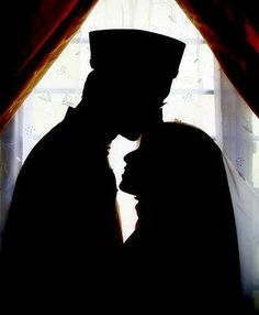 Muslim Couple Quotes, Cute Muslim Couples, Muslim Girls, Cute Couples, Muslim Images, Muslim Pictures, Cover Wattpad, La Ilaha Illallah, Muslim Couple Photography