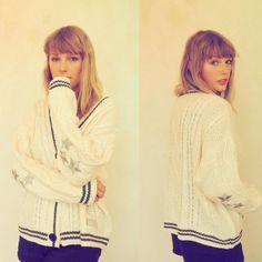 Taylor Swift Wallpaper, Taylor Alison Swift, Beach Fun, My Idol, Feminine Fashion