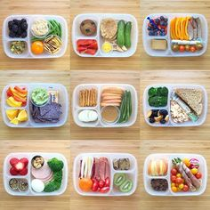 Some lunches from the last two weeks.  #lunch #lunchbox #lunchboxideas #lunchboxinspiration #glutenfree #glutenfreelunchbox #schoollunch #realfood #realfoodrocks #eatrealfood #eattherainbow #kids #kidsloverealfood #parenting #settingupforsuccess #easylunchboxes #goopyourlunchbox #rockthelunchbox #danasdoseofwellness #danashafirwellness