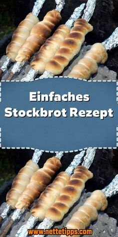 Hot Dog Buns, Hot Dogs, Köstliche Desserts, Grilling, Food And Drink, Bread, Yummy Yummy, Yeast Free Recipes, Savoury Finger Food