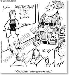 http://www.benitaepstein.com/index_files/business-cartoon-holiday-christmas-workshop-santa-claus-elves-1009.jpg