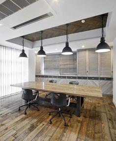 生産的な会議室を作成する注意事項!
