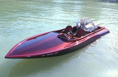 Buying a Boat – The Towing Guide Sport Boats, Ski Boats, Wooden Speed Boats, Wooden Boats, Fast Boats, Cool Boats, Drag Boat Racing, Boat Wallpaper, Flat Bottom Boats