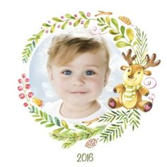 Perfect for your favourite family photo, a great photo christmas card Christmas Photo Cards, Christmas Photos, Family Christmas, Christening Invitations, Birthday Party Invitations, Birthday Parties, Personalized Stationery, Family Photo, Great Photos
