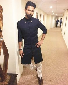 My boy wedding dress men, mens wedding wear indian, indian wedding outfits, wedding Mens Wedding Wear Indian, Wedding Kurta For Men, Mens Indian Wear, Wedding Dresses Men Indian, Mens Ethnic Wear, Indian Groom Wear, Wedding Dress Men, Indian Men Fashion, Indian Man