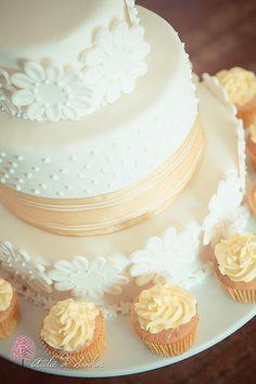bolo de casamento2