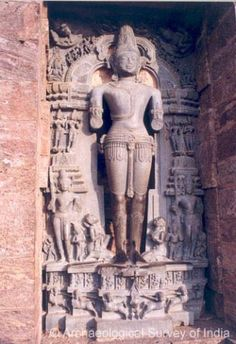 Konarak is a village located at a distance of 66 km from Bhubaneswar, the capital of Orissa and is famous for the Sun Temple, which marks the highest point of achievement in the temple construction of Kalinga order in Orissa.