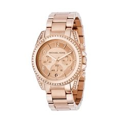 I've been in love with this forever & our relationship has yet to begin. Another must have.