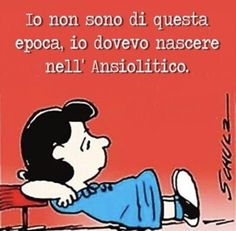 Avoid 3 Negative Approaches to Learning Italian Charlie Brown Quotes, Lucy Van Pelt, Italian Humor, Foto Fun, Learning Italian, Vignettes, True Stories, Quotations, My Books