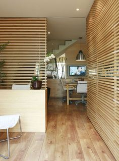 revestimentos-piso-parede-debora-aguiar_Carpetedemadeira02