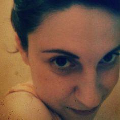 Laura Petrolo Decoratrice d'interni e Home Personal Shopper membro del network HPS OFFICIAL Angel Città: Como e Varese