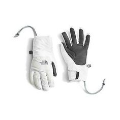 The North Face Women's Guardian ETIP Gloves