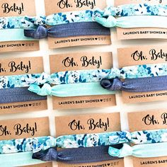 Shower Favor Ideas 21 ideas for baby shower thank you gifts and favors. A ton of DIY gift ideas for your baby shower guests and ideas for baby shower thank you gifts and favors. A ton of DIY gift ideas for your baby shower guests and hostess! Baby Shower Favours For Guests, Baby Shower Gifts For Guests, Unique Baby Shower Favors, Baby Shower Party Favors, Boy Baby Shower Themes, Baby Shower Parties, Baby Boy Shower, Elephant Baby Shower Favors, Shower Prizes