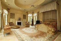 SITUATED IN GROGANS POINT | LUXURY HOMES