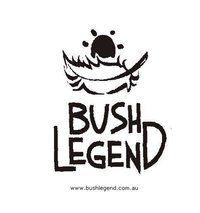 Home of BUSH LEGEND