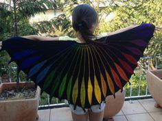 wingspan knit - Hledat Googlem