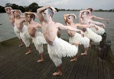 View the Photos of the day - October 2014 photo gallery on Yahoo News. Find more news related pictures in our photo galleries. Albert Park Lake, October 15, I Feel Pretty, Swan Lake, Burning Man, New Books, Photo Galleries, Poses, Entertaining