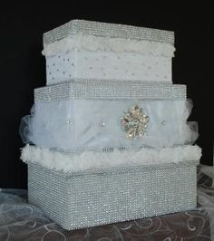 wedding card boxes holders cages wedding decorations page 3