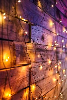 Wood and Patio Lights Background Dream Catcher Wallpaper Iphone, Iphone Wallpaper Lights, Night Sky Wallpaper, Cute Wallpaper Backgrounds, Tumblr Wallpaper, Pretty Wallpapers, Colorful Wallpaper, Aesthetic Backgrounds, Aesthetic Iphone Wallpaper