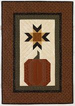 Country threads fall quilt patterns wild turkey wall quilt now through 101817 use coupon code harvest and receive quilting for harvest ii free when you purchase this book in this 128 page project packed book fandeluxe Choice Image