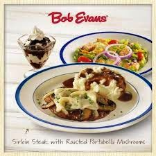 Bob Evans: $4 off ANY $20 Dine-In Purchase Coupon! Read more at http://www.stewardofsavings.com/2012/08/bob-evans-restaurant-save-5-off-25.html#Qd5yeKSTFw8WMSrv.99