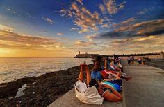 viajaBonito: 5 Lugares de La Habana que jamás serán colonizados