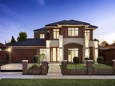 26 Charlton Street Mount Waverley Vic 3149 - House for Sale #120855073 - realestate.com.au