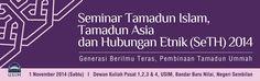 SeTH 2014 Seminar