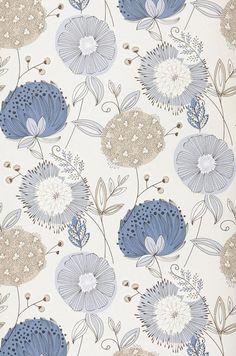 http://www.papierpeintdesannees70.com/motifs-du-papier-peint/papier-peint-floral/138/eunonia?c=387