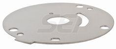 SEI Yamaha Wear Plate 689-44323-02 - https://www.boatpartsforless.com/shop/sei-yamaha-wear-plate-689-44323-02/