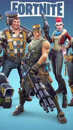 Everyone loves the battle royale phenomenom called Fortnite which draws in millions of views across multiple social media platforms mo. Zed League Of Legends, Android Mobile Games, Epic Games Fortnite, Battle Royale, Favorite Person, Cool Toys, Xbox One, Esports, Poses
