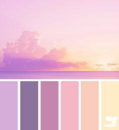 11.12.15 color set