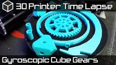 #VR #VRGames #Drone #Gaming 3D Printer Time Lapse - 3D Printed Gears with Moving Parts - Amazing Gyroscopic Cube Gears 3d print, 3d print gears, 3d print timelapse, 3d printed gear, 3d printed gears, 3d printer, 3d printer filament, 3d printer gear, 3d printer gears, 3d printer time lapse, 3d printer timelapse, 3d printing, 3d printing gear, 3d printing gears, 3d printing time lapse, airwolf 3d, best 3d printer, crazy 3d print, crazy 3d printing, cube gear, cube gears, Drone
