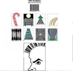 Google Image Result for http://a2.ec-images.myspacecdn.com/images01/15/066615d9e37f89a075cb28f9071ca3c1/l.gif