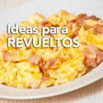 Cooking Basics for Beginners Breakfast Time, Breakfast Recipes, Egg Recipes, Cooking Recipes, Mexico Food, Heart Healthy Recipes, Food Preparation, Macaroni And Cheese, Food To Make