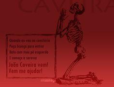 #umbanda #gardiao #exudelei #caveira #joaocaveira #segundafeira by ruamege