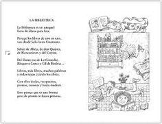 dibujos de poemas halloween - Buscar con Google
