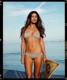 Sideboobs Feet Malia Jones surfing  nudes (81 foto), iCloud, panties