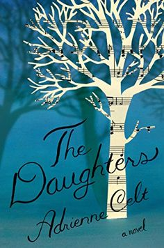 A family curse haunts four generations of women - an exciting debut novel.