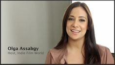IFW presenter :)