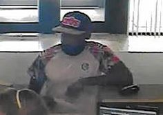 Police investigate two Linthicum bank robberies  Two Linthicum banks were robbed within 24 hours of each other this week, according to county police.  http://www.capitalgazette.com/news/for_the_record/ph-ac-cn-bank-robberies-0711-20150710-story.html