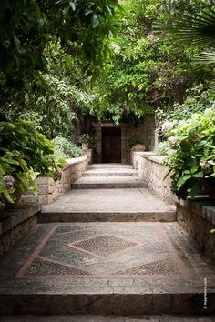 Hotel Formentor Garden, Mallorca